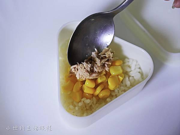 玉米-15.jpg