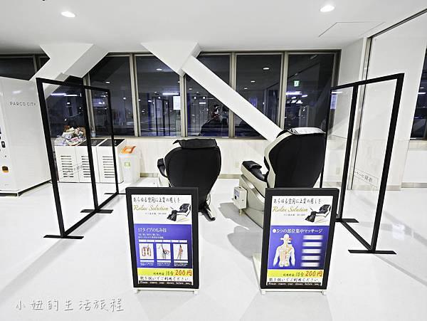 浦添西海岸PARCO CITY,沖繩2019新百貨-3.jpg