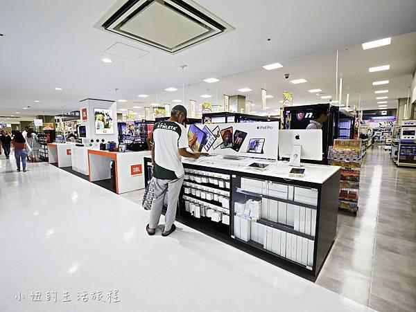 浦添西海岸PARCO CITY,沖繩2019新百貨-4.jpg