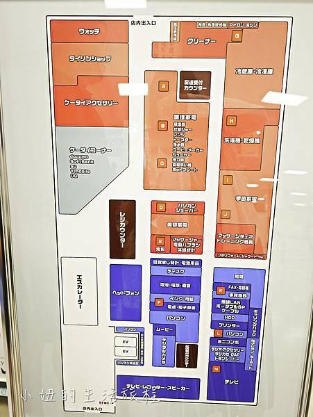 浦添西海岸PARCO CITY,沖繩2019新百貨-6.jpg