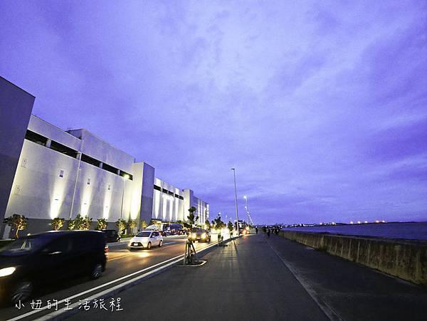 浦添西海岸PARCO CITY,沖繩2019新百貨-8.jpg
