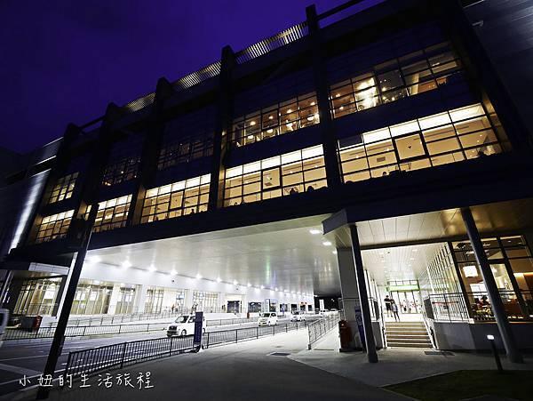 浦添西海岸PARCO CITY,沖繩2019新百貨-10.jpg