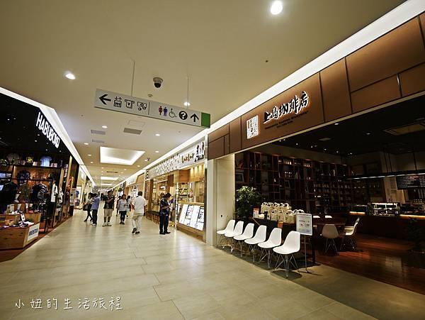 浦添西海岸PARCO CITY,沖繩2019新百貨-11.jpg