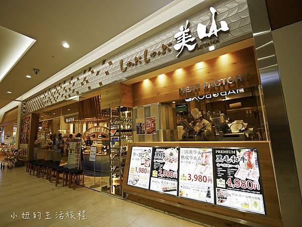 浦添西海岸PARCO CITY,沖繩2019新百貨-19.jpg