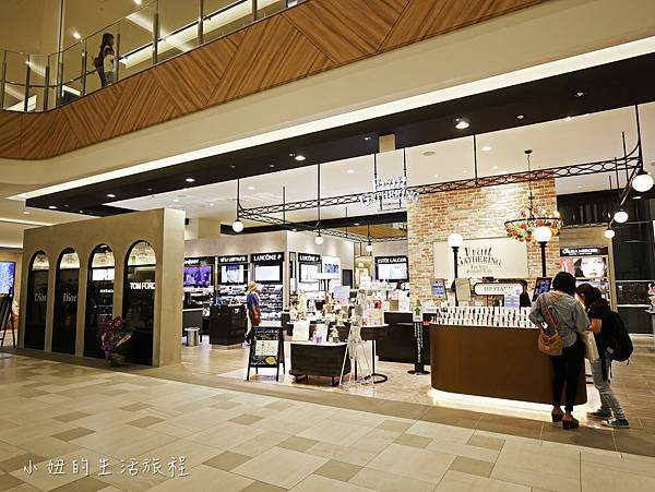 浦添西海岸PARCO CITY,沖繩2019新百貨-31.jpg