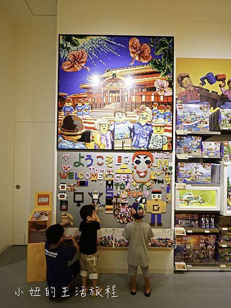 浦添西海岸PARCO CITY,沖繩2019新百貨-67.jpg