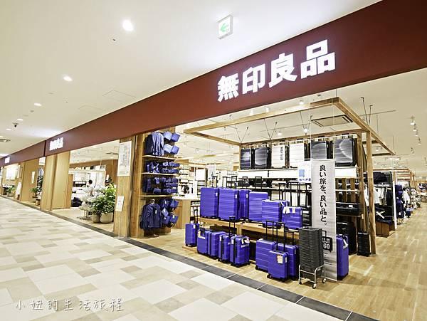浦添西海岸PARCO CITY,沖繩2019新百貨-81.jpg