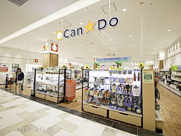 浦添西海岸PARCO CITY,沖繩2019新百貨-83.jpg
