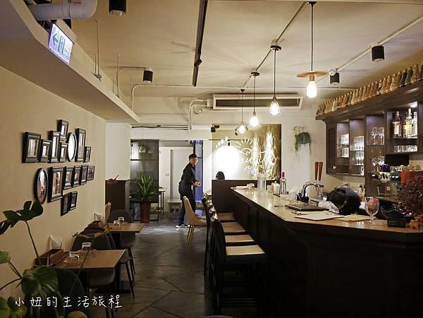 台北烤乳豬-3.jpg