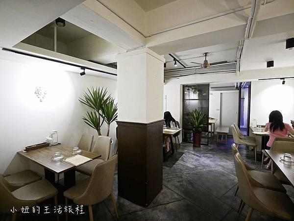 台北烤乳豬-5.jpg