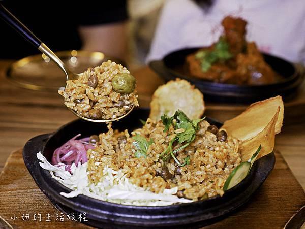 台北烤乳豬-16.jpg