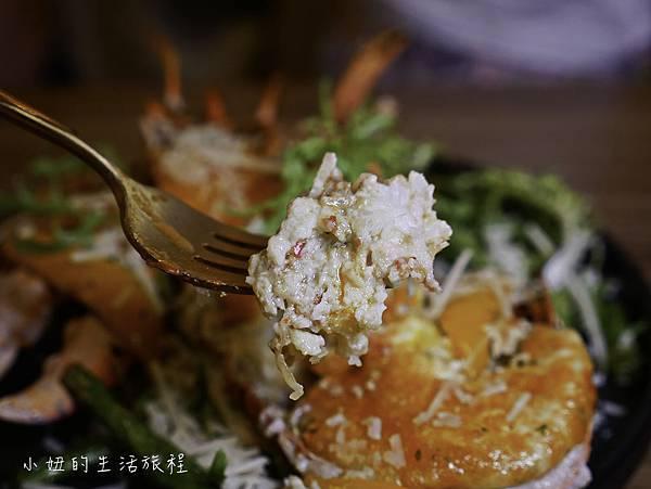 台北烤乳豬-21.jpg