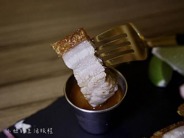台北烤乳豬-24.jpg
