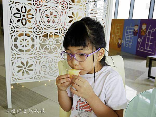 蛋寶,郭元益-14.jpg