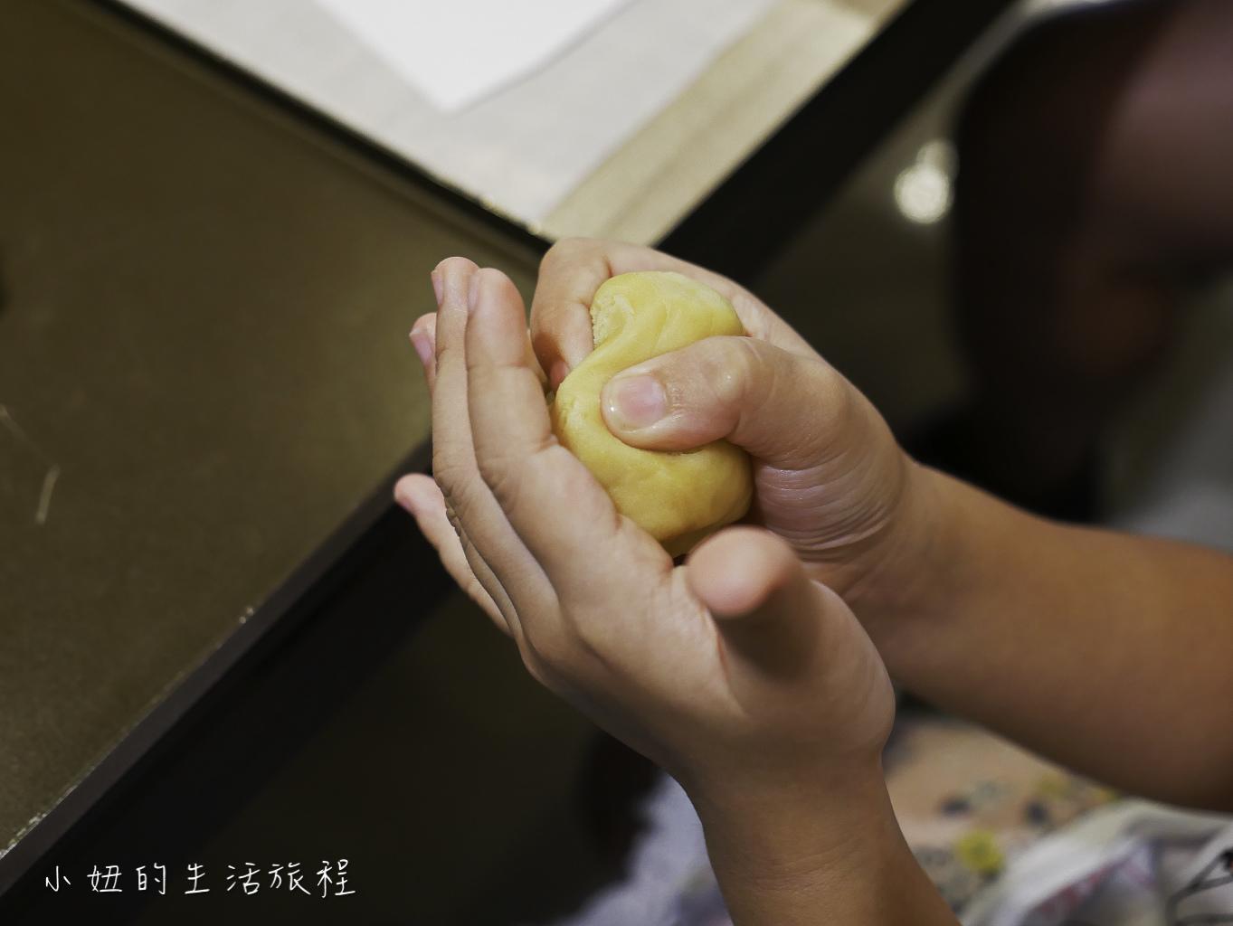 蛋寶,郭元益-32.jpg