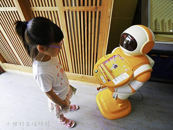 蛋寶,郭元益-49.jpg