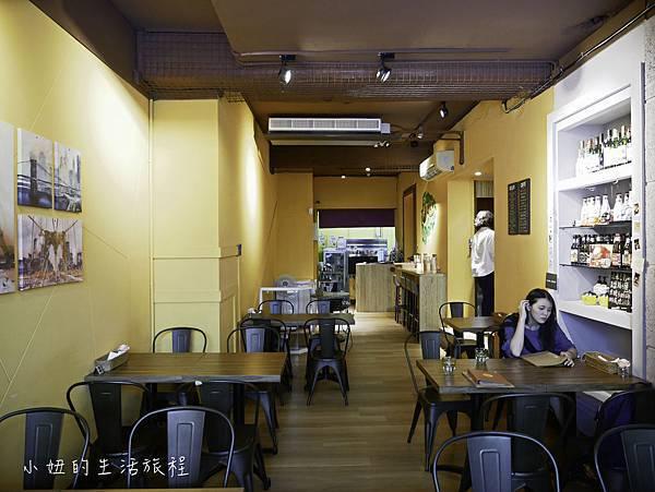 師大餐廳-3.jpg