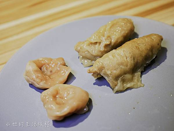 民權西路火鍋美食推薦-34.jpg