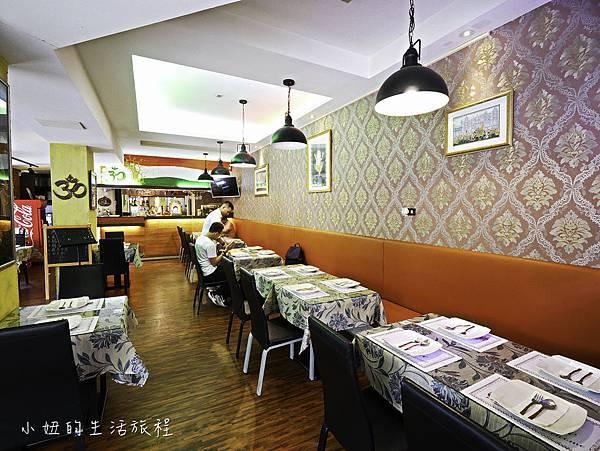 台中印度菜推薦,素食餐廳-3.jpg