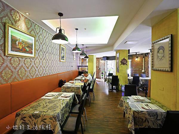 台中印度菜推薦,素食餐廳-5.jpg