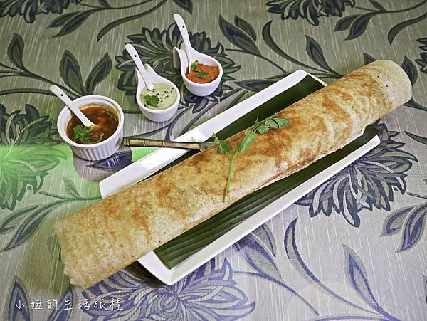 台中印度菜推薦,素食餐廳-11.jpg