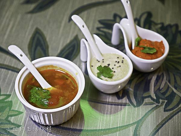 台中印度菜推薦,素食餐廳-12.jpg