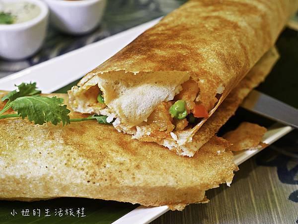 台中印度菜推薦,素食餐廳-13.jpg
