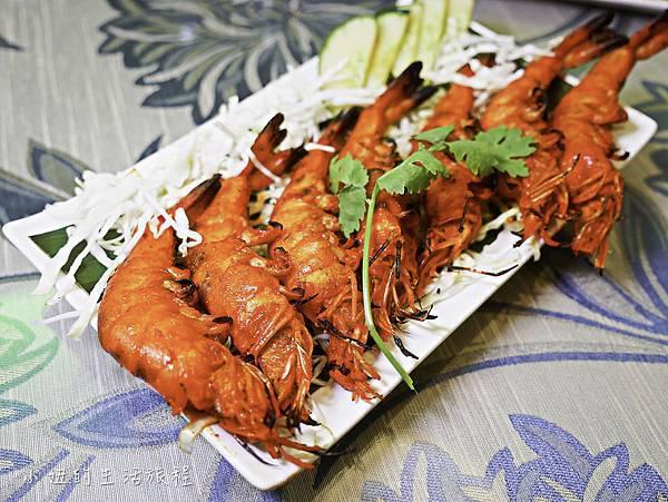 台中印度菜推薦,素食餐廳-14.jpg