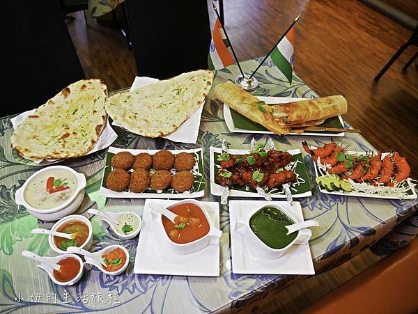 台中印度菜推薦,素食餐廳-17.jpg