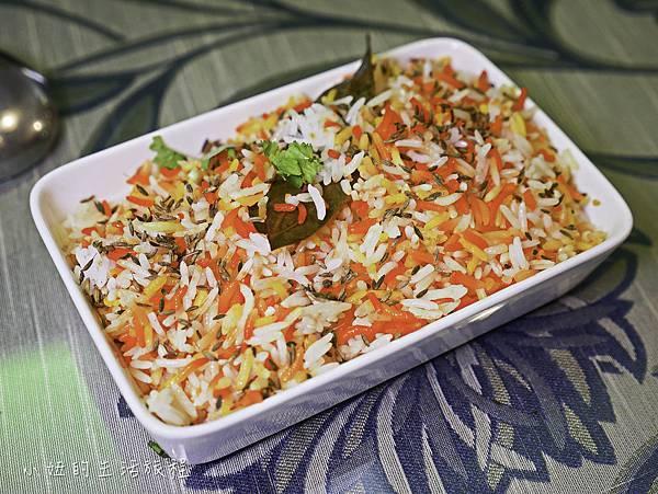 台中印度菜推薦,素食餐廳-21.jpg