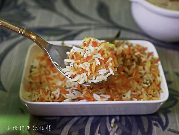 台中印度菜推薦,素食餐廳-22.jpg
