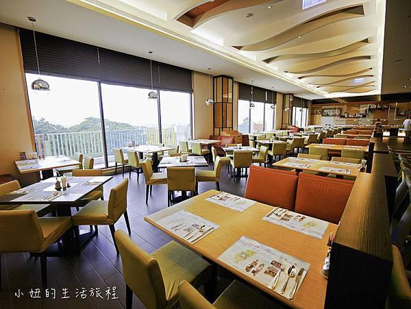 福容大飯店 麗寶樂園,台中親子飯店-1.jpg