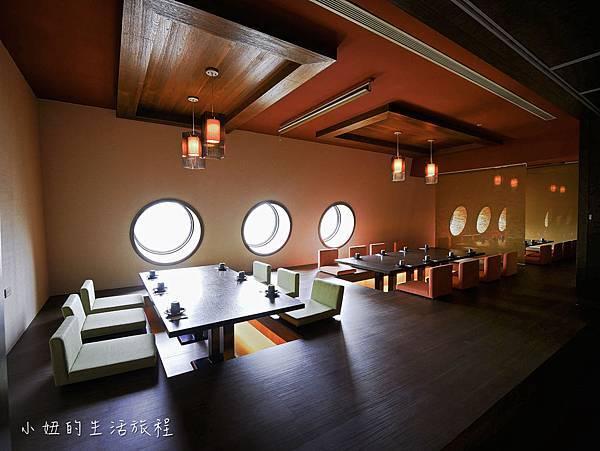 福容大飯店 麗寶樂園,台中親子飯店-5.jpg