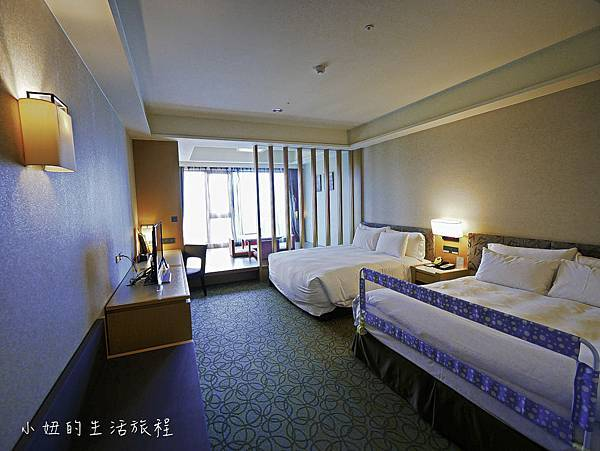 福容大飯店 麗寶樂園,台中親子飯店-10.jpg