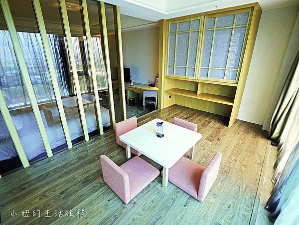 福容大飯店 麗寶樂園,台中親子飯店-11.jpg