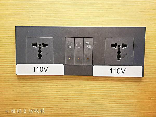 福容大飯店 麗寶樂園,台中親子飯店-13.jpg