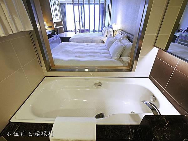 福容大飯店 麗寶樂園,台中親子飯店-16.jpg