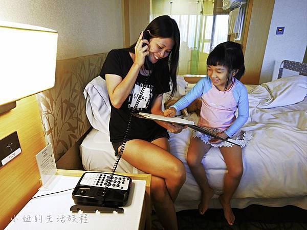 福容大飯店 麗寶樂園,台中親子飯店-21.jpg