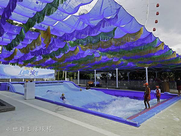 福容大飯店 麗寶樂園,台中親子飯店-39.jpg