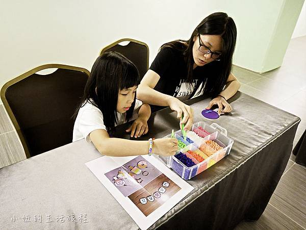 福容大飯店 麗寶樂園,台中親子飯店-50.jpg