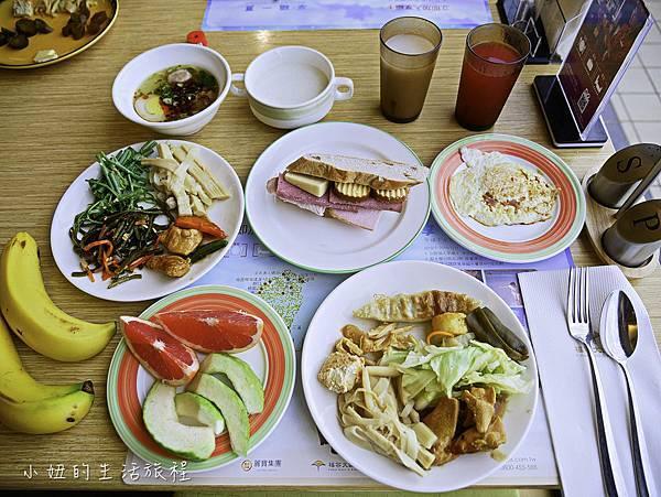 福容大飯店 麗寶樂園,台中親子飯店-62.jpg