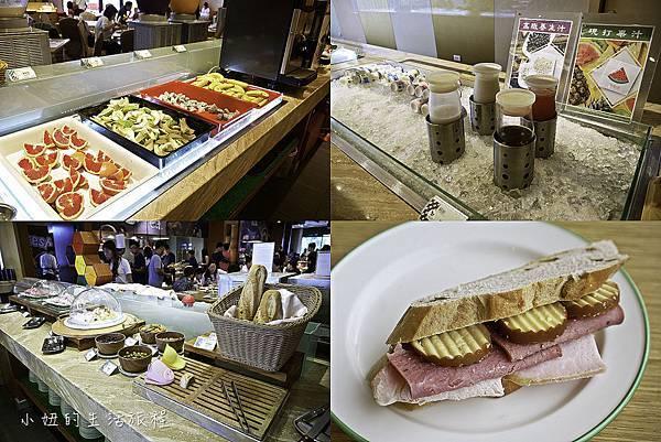 福容大飯店 麗寶樂園,台中親子飯店-76.jpg
