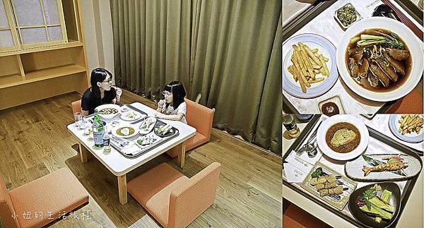 福容大飯店 麗寶樂園,台中親子飯店-78.jpg