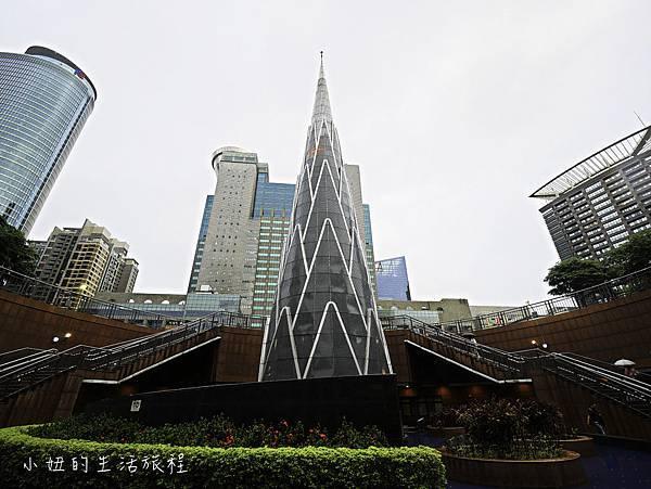 板橋居酒屋-2.jpg