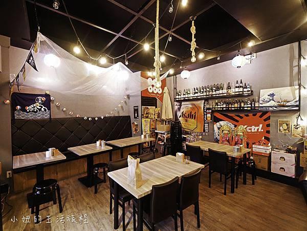 板橋居酒屋-3.jpg