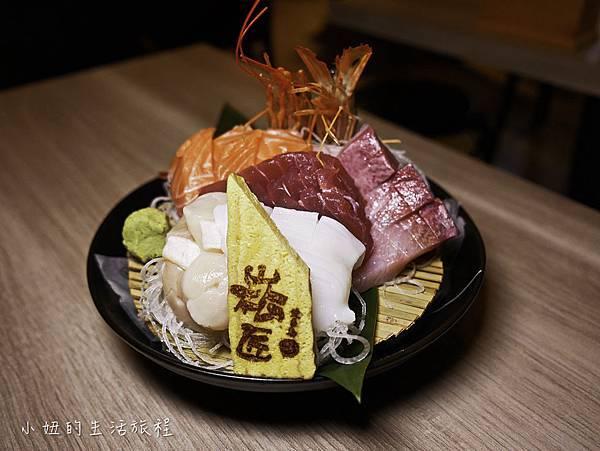 板橋居酒屋-15.jpg