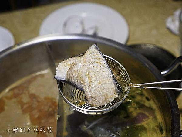 忻殿堂,東區火鍋-34.jpg
