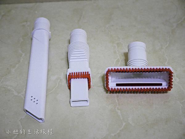 JWAY 無線三合一塵螨吸塵器 JY-SV01M -9.jpg