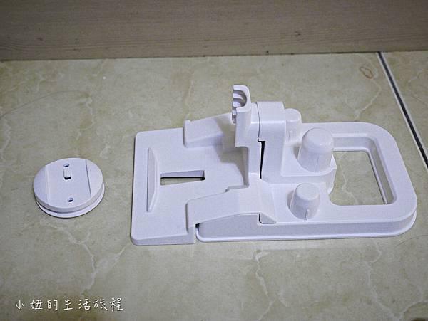 JWAY 無線三合一塵螨吸塵器 JY-SV01M -10.jpg