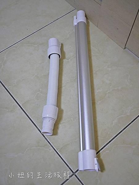 JWAY 無線三合一塵螨吸塵器 JY-SV01M -15.jpg